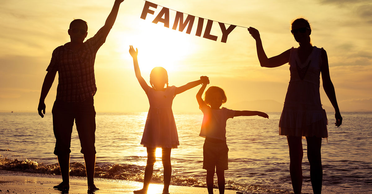 family as a social institution in A social institution consists of a group of people who have come together for a common purpose these institutions are a part of the social order of society and they govern behavior and expectations of individuals.